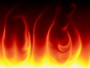img-wallpapers-wallpaper-flammes-louix-5008-300x225
